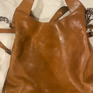 Michael kors Devon large shoulder tote